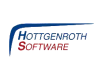 Hottgenroth Software GmbH & Co.