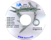 MWM-Demo-CD MWM-Software gratis testen